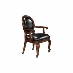 Niagara Ty Pennington Club Chair - Howard Miller