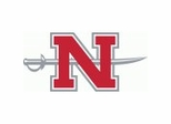 Nicholls State Colonels College Sports Furniture Collection