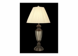 Nigel Crystal Table Lamp - Dale Tiffany