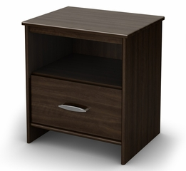 Night Stand - Highway - South Shore Furniture - 3679062