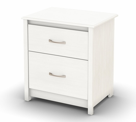 Night Stand - Vendome - South Shore Furniture - 3810061