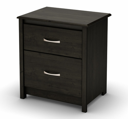 Night Stand - Vendome - South Shore Furniture - 3887061