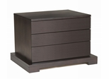 Nightstand - Lifestyle Solutions - 950-3D-NS-CP