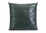 Niya Square Pillow - 18 x 18 - IMAX - 42055