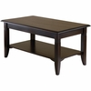 Nolan Coffee Table - Winsome Trading - 40237