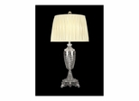 Norris Table Lamp - Dale Tiffany