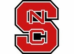 North Carolina State Wolfpack College Sports Furniture Collection
