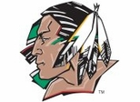 North Dakota Fighting Sioux College Sports Furniture Collection
