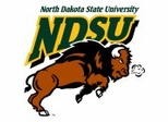 North Dakota State Bison College Sports Furniture Collection