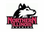 Northern Illinois Huskies College Sports Furniture Collection
