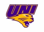 Northern Iowa Panthers College Sports Furniture Collection