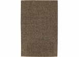 Northern Lights Floor Rug - 970012