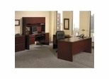 Northfield Collection - Bush Office Furniture