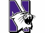 Northwestern Wildcats College Sports Furniture Collection