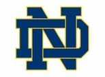 Notre Dame Fighting Irish College Sports Furniture Collection
