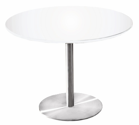 Nova Dining Table - Bellini Modern Living - NOVA-38