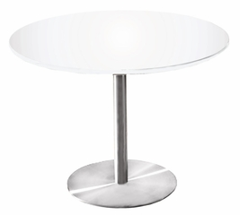 Nova Dining Table - Bellini Modern Living - NOVA-42