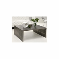 Novel Modern  Coffee Table - Zuo