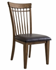 Oak Grove Dining Chairs (Set of 2) - Hillsdale Furniture - 4800-802