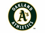 Oakland Athletics MLB Sports Furniture Collection