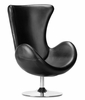 Occasional Chair - Andomeda Chair - Zuo Modern - 500141