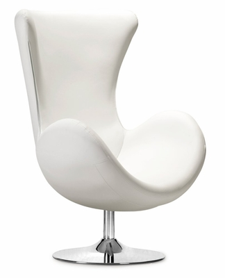 Occasional Chair - Andomeda Chair - Zuo Modern - 500142