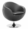 Occasional Chair - Bounce Armchair - Zuo Modern - 500061