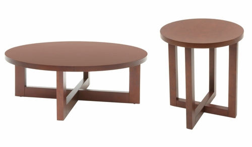 Occasional Table Set - Soho Collection - SOHO-TSET