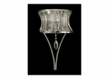 Ocean View  Wall Sconce - Dale Tiffany