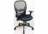 Office Chair - Office Star - 2300 - Mesh Back