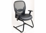 Office Chair - Office Star - 2405 - Mesh Back