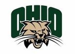 Ohio Bobcats College Sports Furniture Collection