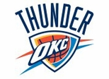 Oklahoma City Thunder NBA Sports Furniture Collection