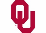 Oklahoma Sooners College Sports Furniture Collection