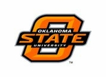 Oklahoma State Cowboys College Sports Furniture Collection