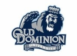 Old Dominion Monarchs College Sports Furniture Collection