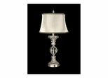 Oman Table Lamp - Dale Tiffany
