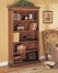 Open Bookcase - Executive Office Furniture / Home Office Furniture - 1205-08