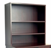 Open Hutch - Legacy Laminate - LHO35