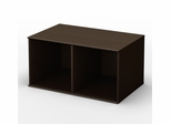 Open Storage Base - Stor it - South Shore Furniture - 5059775