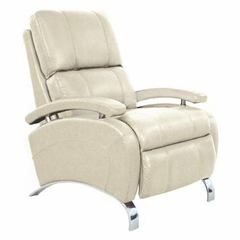 Oracle ll Contemporary Recliner - 74160545119