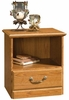 Orchard Hills Night Stand Carolina Oak - Sauder Furniture - 401290