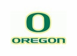 Oregon Ducks College Sports Furniture Collection
