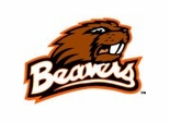 Oregon State Beavers College Sports Furniture Collection