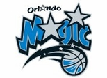 Orlando Magic NBA Sports Furniture Collection