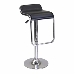 Oslo Air Lift Stool - Winsome Trading - 93114