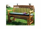 Outdoor Benches / Patio Benches
