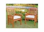 Outdoor Chairs / Patio Chairs