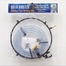 Outdoor Fan Misting Kit- Deco Breeze - DBF0629