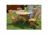 Outdoor Patio Collection - Amazonia
